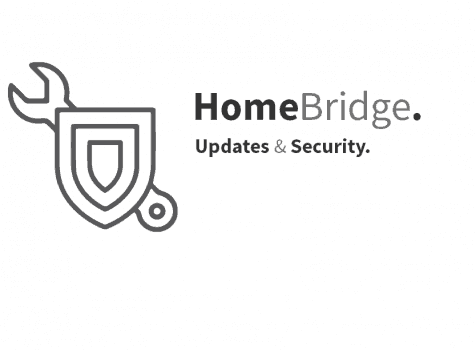 Homebridge – Updates & Security