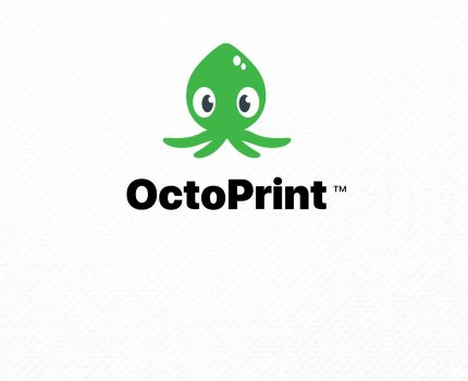 3D – OctoPrint